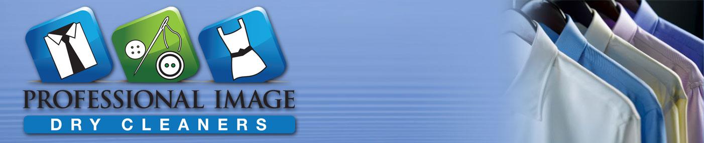 Proimage-showcase-1a.jpg