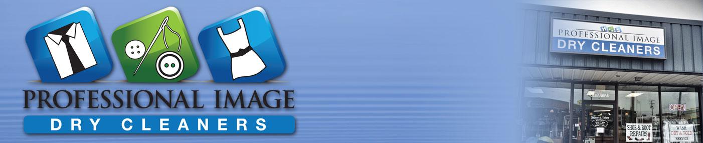Proimage-showcase-2a.jpg