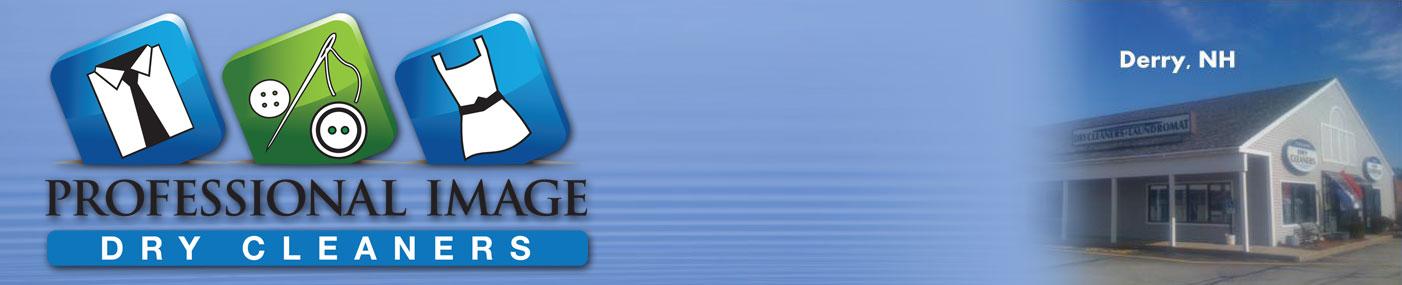 Proimage-showcase-3a.jpg